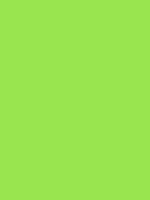 Sprite 146929