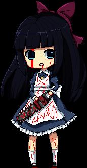 Murderur