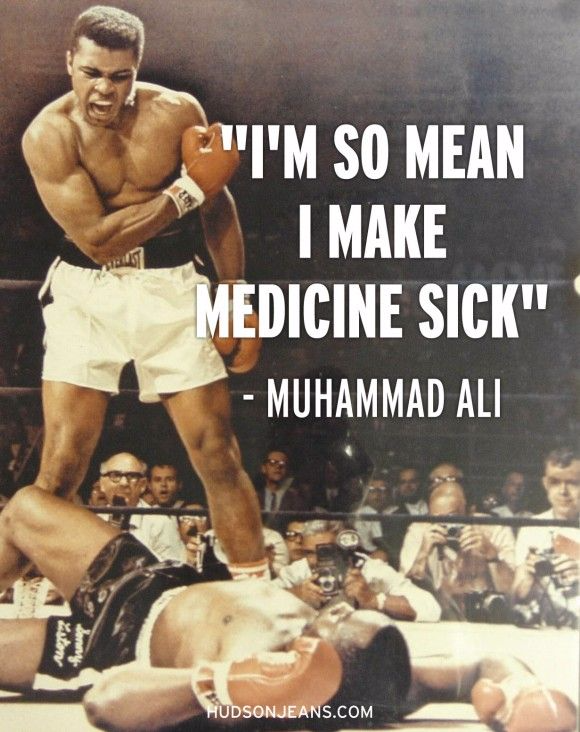 Ok i am doing a project in school on muhammad ali and i like memes so yea