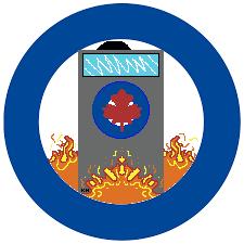 canadian rioting prototype #1