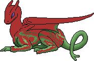 dragon fase 1