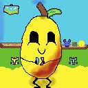 mangoinmaduro