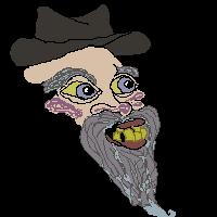 old-man-creepy