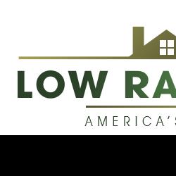 lowratenow.com