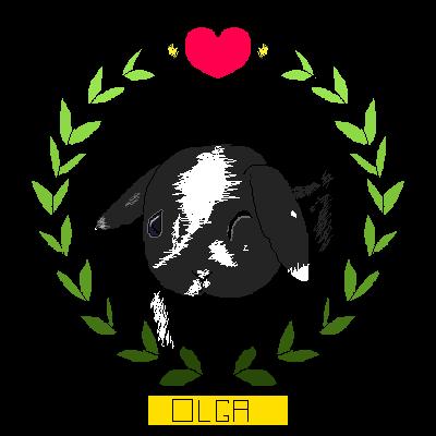 Olga (complete)