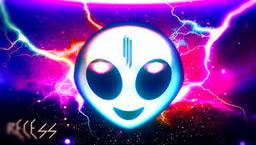 alienigena 2.0