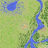 DnD map final