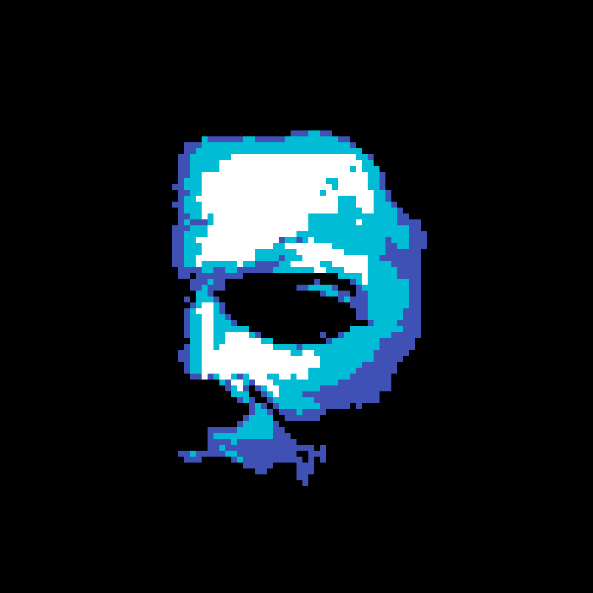 Michael Myers from Dead by daylight and halloween