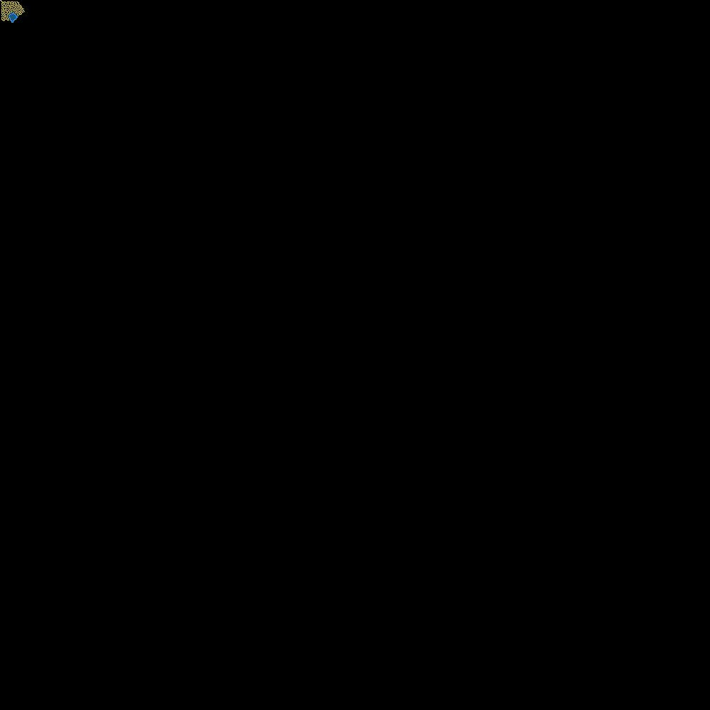 maze v1.2