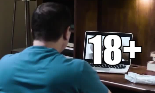 peggle 18+