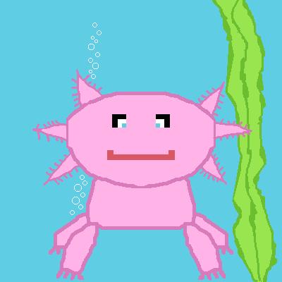 axolotl printable *done*!