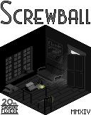 Sprite 87041
